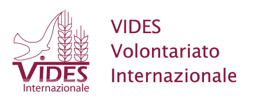 VIDES Volontariato Internazionale