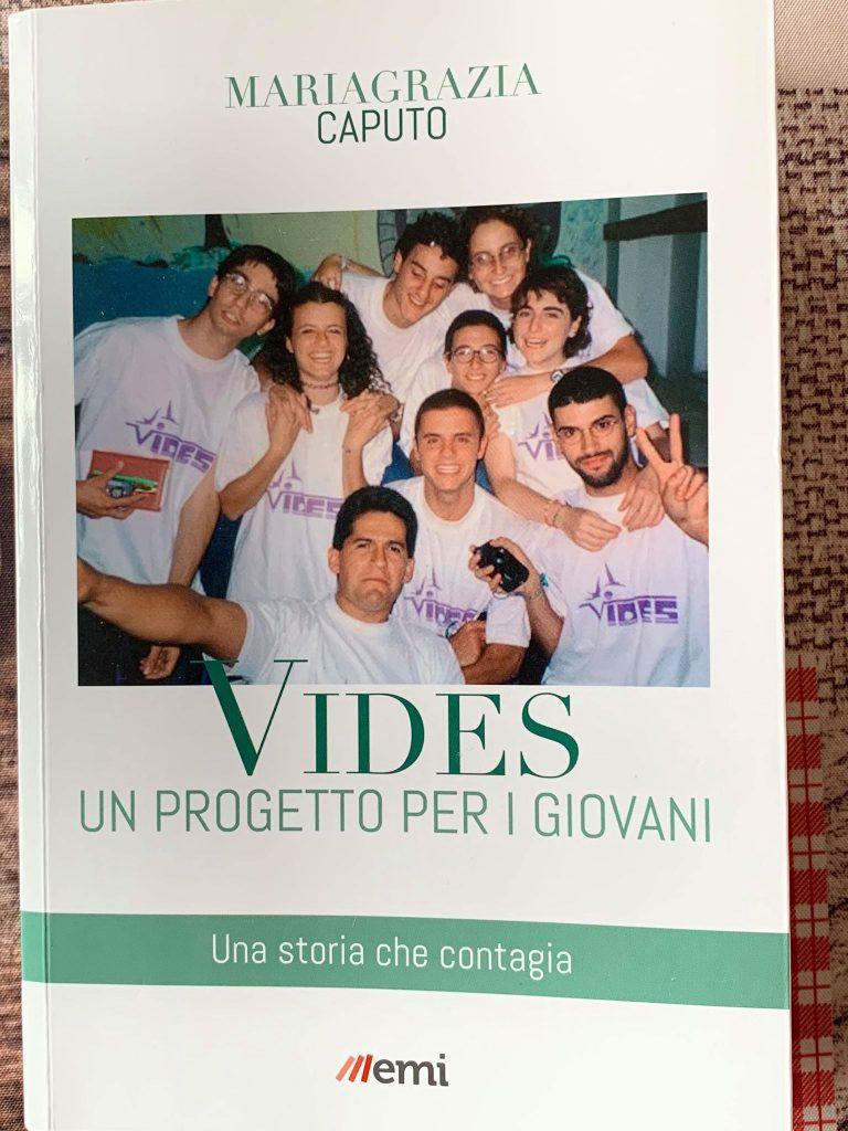 VIDES- Un Progetto Per Giovani