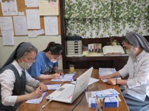 VIDES JAPANの取り組む社会問題と将来